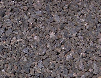 Best Decorative Stones Rocks Boulders And Bulk Landscaping Materials