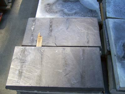 Canyon Stone Patio Blocks 12 x 24 Livonia Michigan, Patio Blocks Livonia Michigan, Porch Steps Livonia Michigan, Cement Edging Livonia Michigan