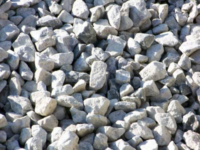 Dolomite Northville Michigan,Construction Aggregate Northville Michigan, Bagged Sand Northville Michigan, Concrete Northville Michigan,
