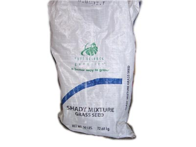 grass-seed-shady-mix