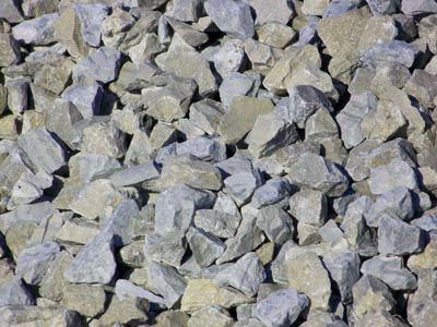 Limestone Northville Michigan, Construction Aggregate Northville Michigan, Bagged Sand Northville Michigan, Concrete Northville Michigan,
