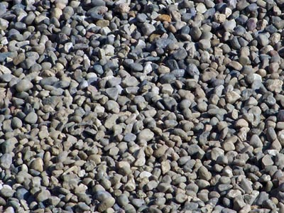 Pea Gravel Northville Michigan, Construction Aggregate Northville Michigan, Bagged Sand Northville Michigan, Concrete Northville Michigan,