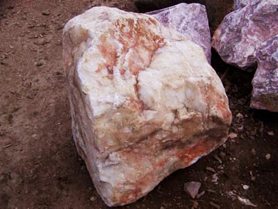 Best Decorative Stones Rocks Boulders And Bulk Landscaping