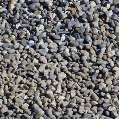 Construction Aggregate, Bagged Sand, Concrete