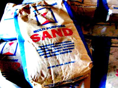 Silica Sand Northville Michigan, Construction Aggregate Northville Michigan, Bagged Sand Northville Michigan, Concrete Northville Michigan,